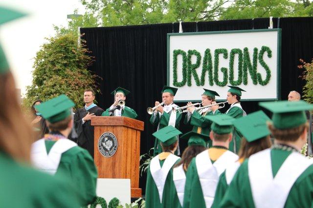 CISD 2021 Graduation — 51218347288_9a92971f6b_o.jpg