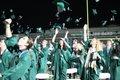 CISD 2021 Graduation — 51218388866_1a73fe1061_o.jpg