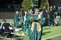 CISD 2021 Graduation — 51218601698_4235fdfd18_o copy.jpg