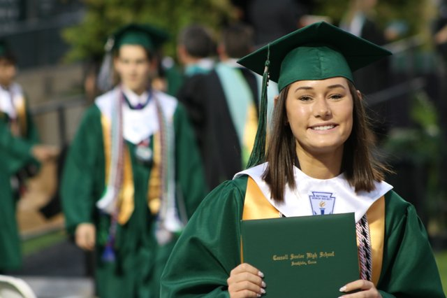 CISD 2021 Graduation — 51218601958_13a345ae1e_o copy.jpg