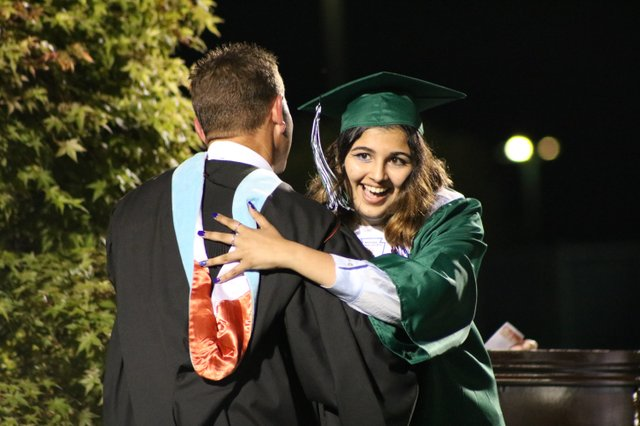 CISD 2021 Graduation — 51218900209_1f1fcd2f21_o.jpg