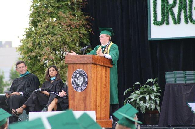 CISD 2021 Graduation — 51219204620_2b62cd98ae_o.jpg