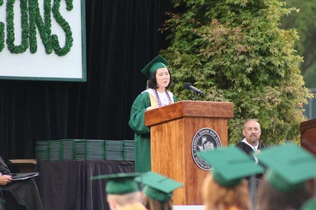 CISD 2021 Graduation — 51219206000_ca77d87c54_o.jpg