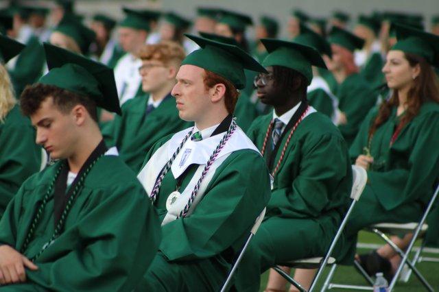 CISD 2021 Graduation — 51219459190_9e8fc6d70e_o copy.jpg