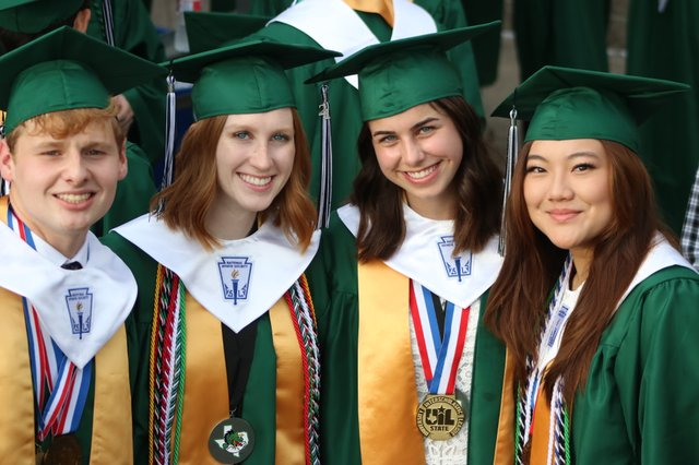 CISD 2021 Graduation — 51219459315_660161d223_o copy.jpg