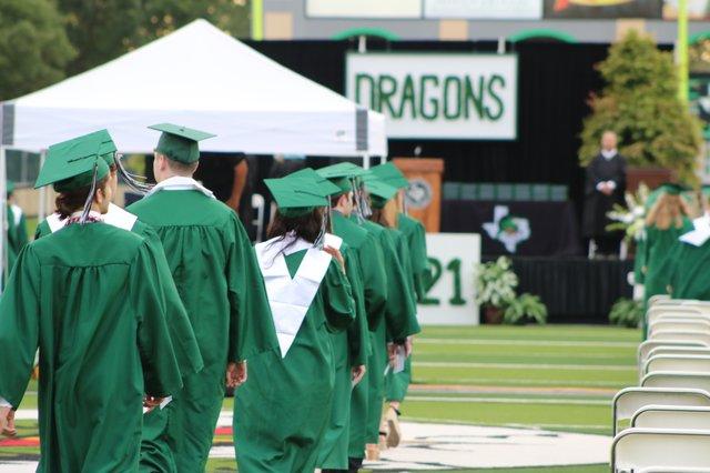 CISD 2021 Graduation — 51219460710_d309e73999_o copy.jpg