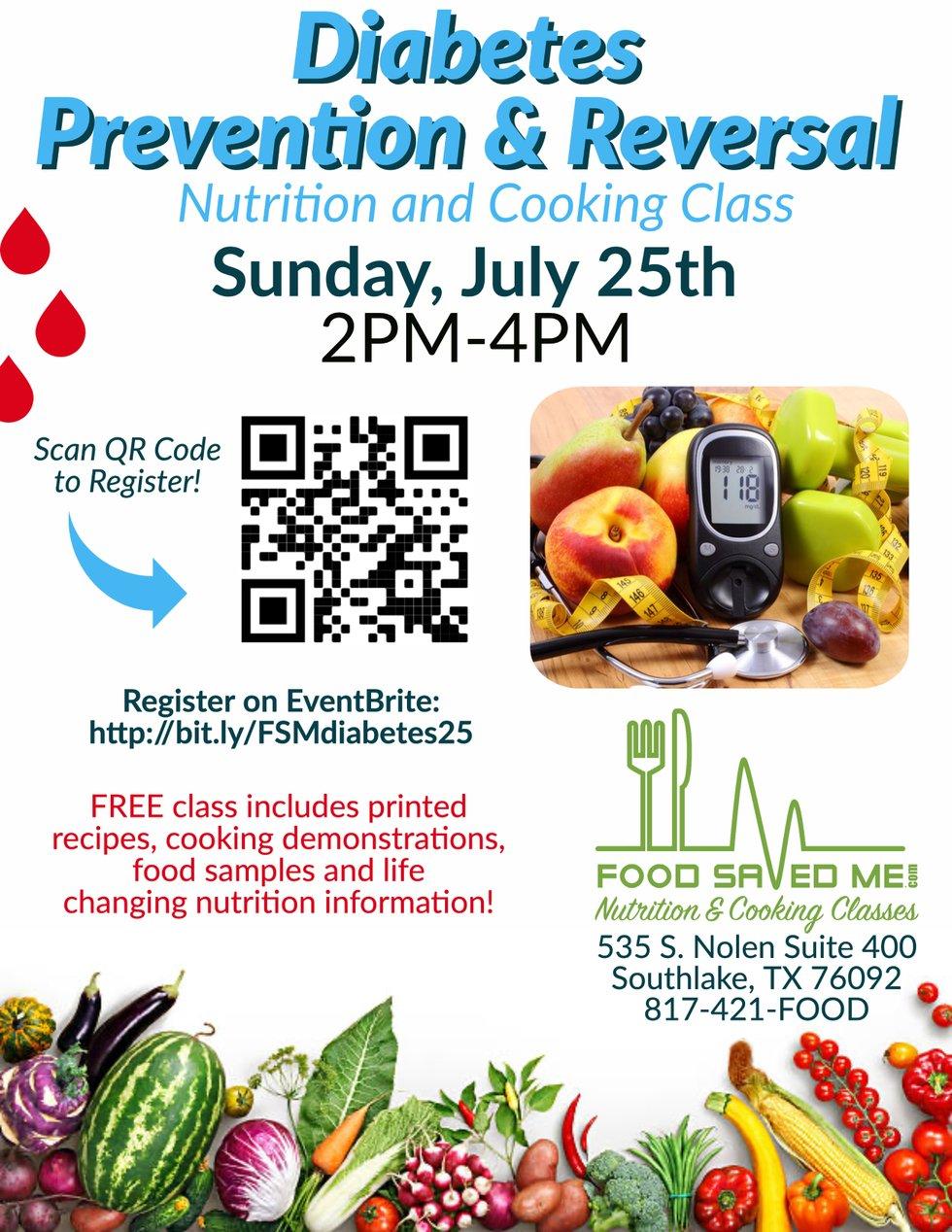 Diabetes Flyer July 25.jpg