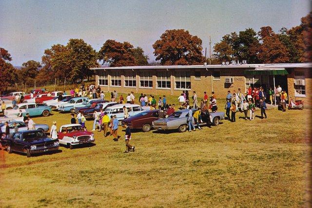1969 Carroll High School color.jpg
