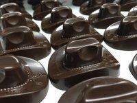 Dr. Sue's Chocolate.jpg