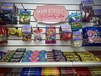 MainStreetCandy.jpg