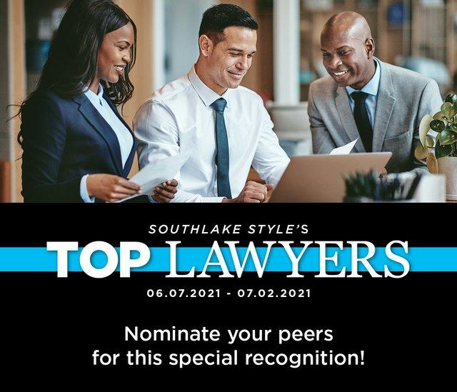 Top Lawyers 2021 second street lead v1.jpg
