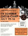 Chess Camp TX 2021.06 JPG.jpg