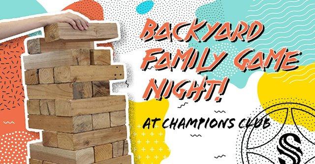 Backyard Family Game Night.jpg