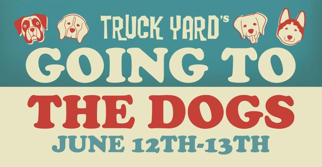 Truck Yard's Going to the Dogs.jpeg