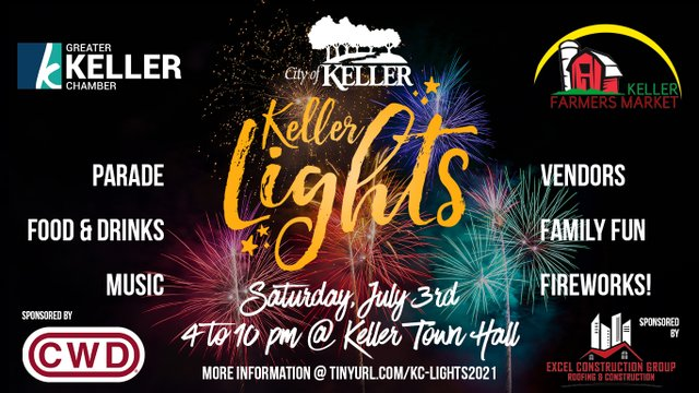 Keller Lights Flyer.jpg