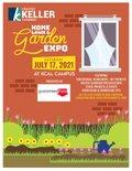 HLG Expo Flyer.jpg
