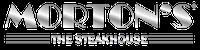 morton's logo.png