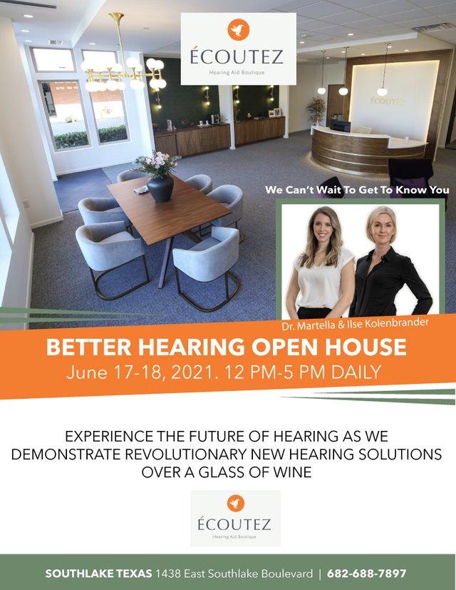 Ecoutez Open House June 2021-01-01-01.png