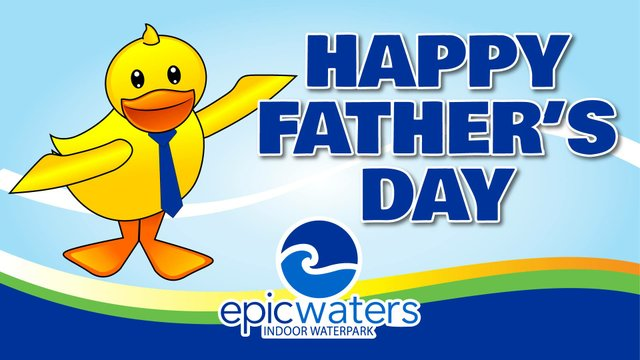 Epic Waters Father's Day Celebration.jpeg
