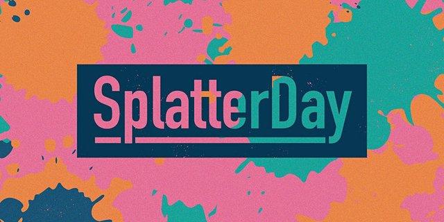 SplatterDay.jpeg