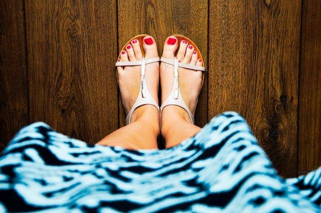 FAANT_sandals_932756.jpg