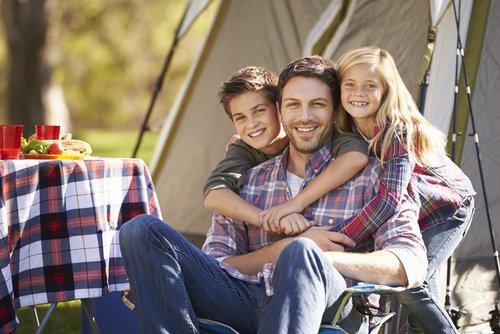 CampingwithDad.jpg