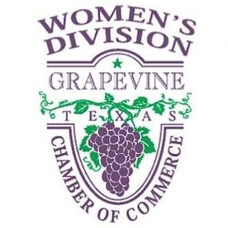 WD Logo.jpg