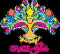 Gala 2021 Flower Angel Color Script 1.png