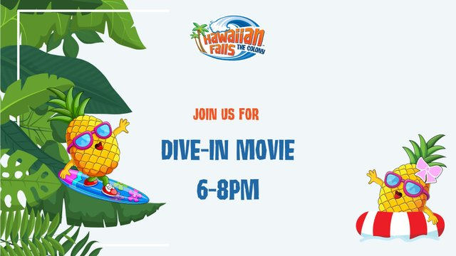 Dive-In Movie Night at Hawaiian Falls The Colony.jpeg