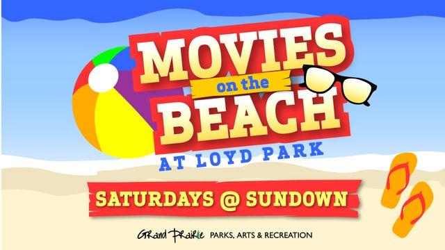 Movies on the Beach.jpeg