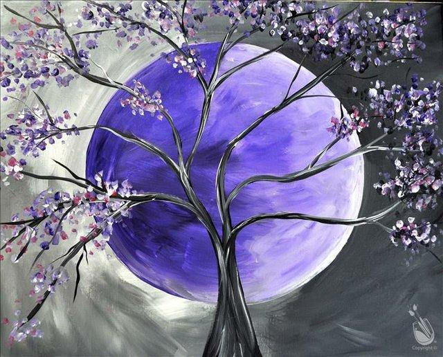 Purple Moon.jpeg