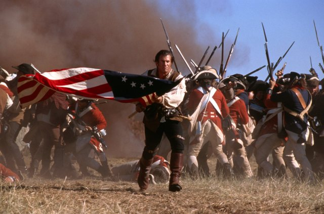 Copy of the-patriot-mel-gibson-flag-scaled-1 (1).jpg