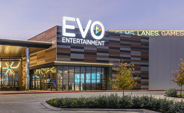 EVO_8102092.jpg