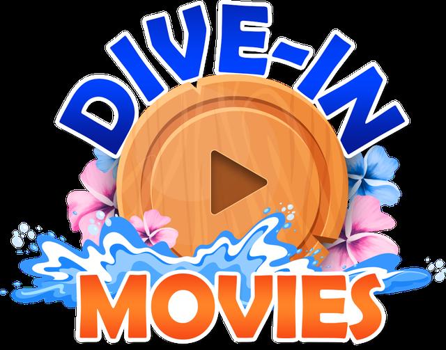 divein-movies.png