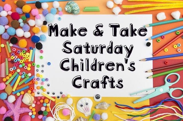 Make-and-Take-4ab745679e.png