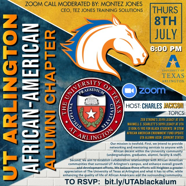 UTA AAAC Meeting Flyer.07.08.21.png