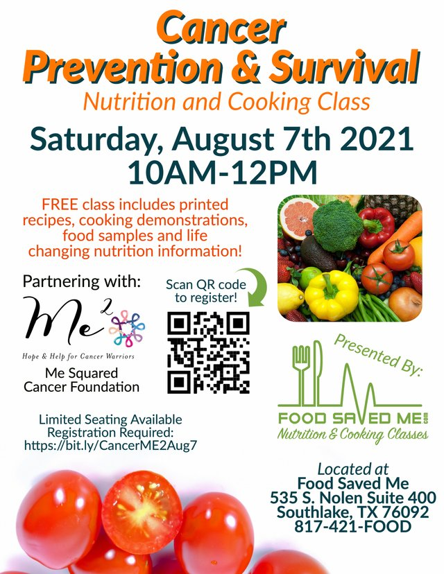 Cancer Prevention Me2 8.7-2.jpg