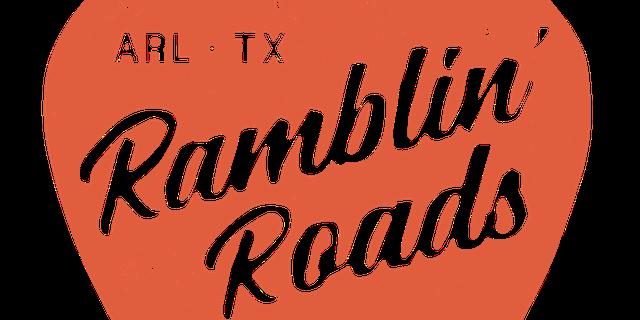 Ramblin Roads.png