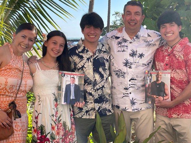 chavez family.jpeg