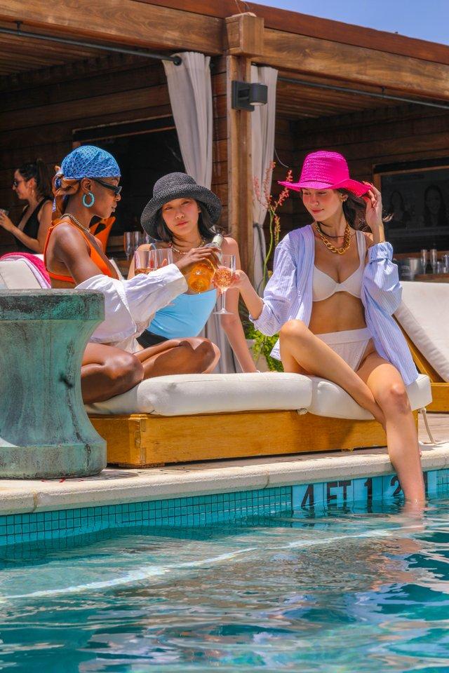The Pool Club Dallas Lifestyle.jpg