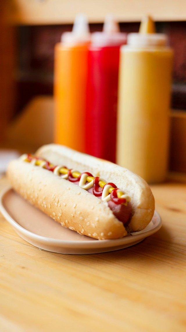 Hot Dog Day - Roanoke Farmers Market - Live Music.jpeg