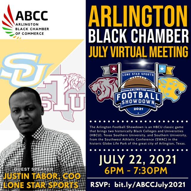 ABCC.July Virtual Meeting.07.22.21.jpg