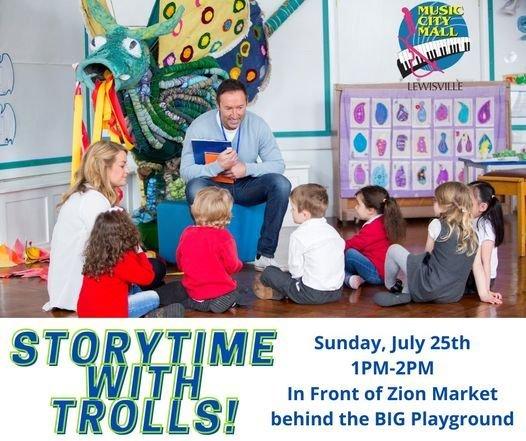 Storytime With Trolls.jpeg