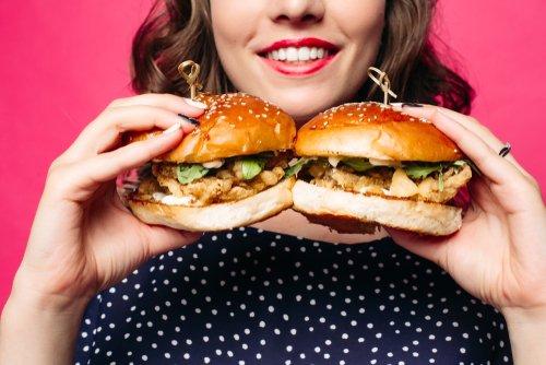 Girl_With_Chicken_Sandwich.jpg
