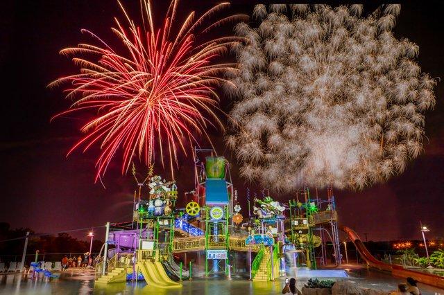 Fireworks at NRH20 .jpeg