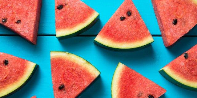 Watermelon Weekend at FFM.jpeg