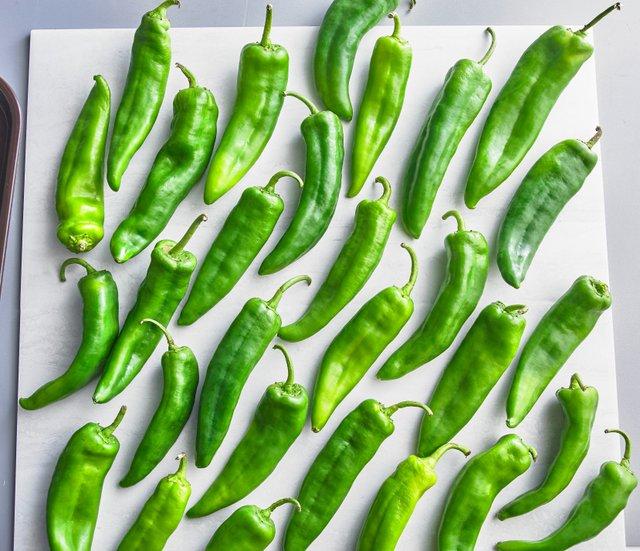 hatch_pepper_formation (1).jpg