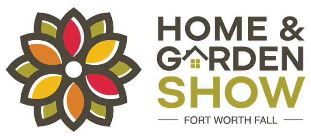 Fort Worth Home & Garden Show logo.png