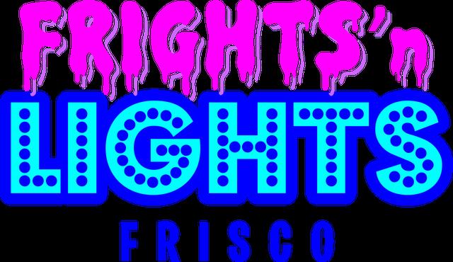 Frights n Lights Frisco-Blue.png