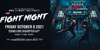 XKO FIGHT NIGHT BANNER.jpg